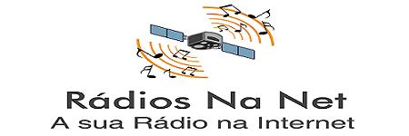 Rádios Na Net