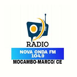 Nova Onda FM.png