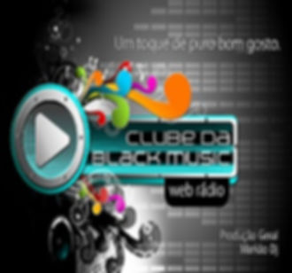 CLUBE DA BLACK MUSIC.jpg