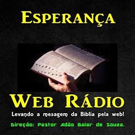 Esperança_Web_Rádio.jpg