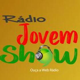 Web_Rádio_Jovem_Show.jpg