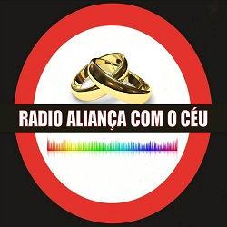 ALIANÇA COM O CÉU.jpg
