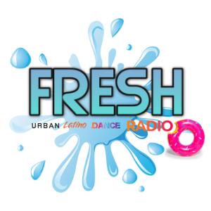 Fresh_Rádio.png