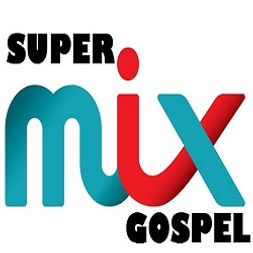 Super Mix Gospel.jpg