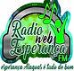 Rádio_Esperança_Fm.jpeg