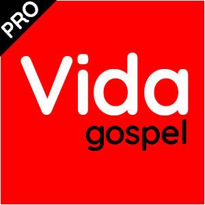 Rádio_Gospel_Vida.jpg