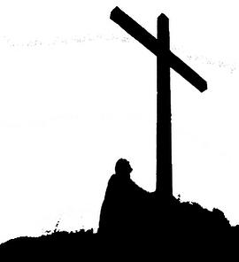 Programa Gospel.png