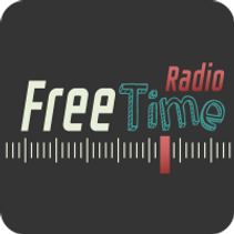 Free Time Radio.png