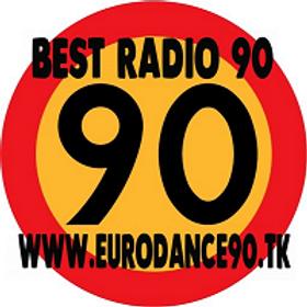 Eurodance 90.png