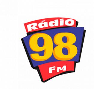 Rádio_98_Fm_online.png