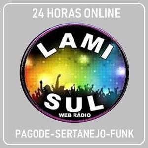 Lami_Sul_Web_Rádio.jpg