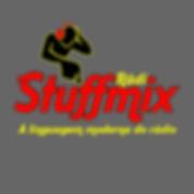 Stuffmix.png