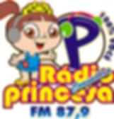 Rádio_Princesa_do_Brejo_FM.png