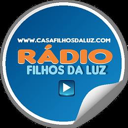 Rádio_Filhos_da_Luz.png
