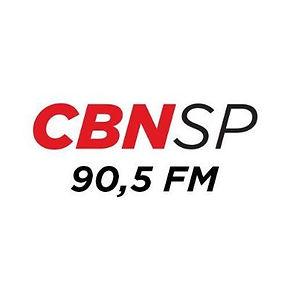 CBN SP.jpg
