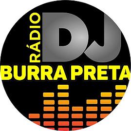 Rádio_DJ_Burra_Preta.png