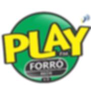 Play FM Forró.png