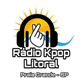 Rádio_Kpop_Litoral.png
