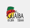 Rádio_Guaiba.png