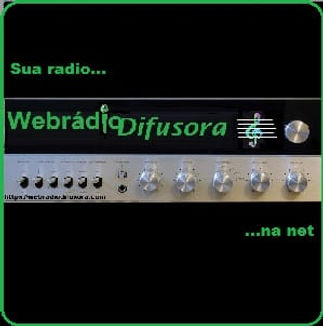 Web Rádio Difusora.jpg