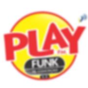 Play FM Funk - Conceição - PB.png