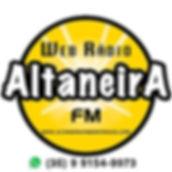 Altaneira FM.jpg