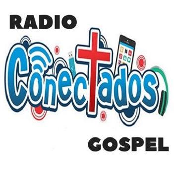 Conectados Gospel.jpg