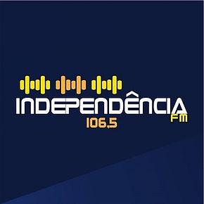 Independência_Fm_106,5.jpg