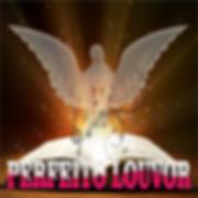 Web_Rádio_Perfeito_Louvor.png