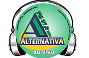 Alternativa FM 87.9.png