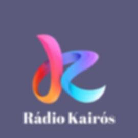 Rádio Kairós.jpg