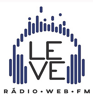 Rádio Leve.png