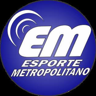 Esporte Metropolitano.png