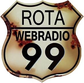 ROTA 99.png