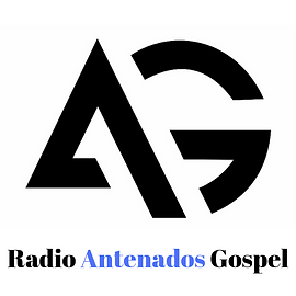 Antenados Gospel.png