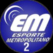 Esporte Metropolitano 2.png