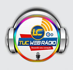 Lc_Tuc_Web_Rádio.png