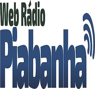Web_Rádio_Piabanha.png