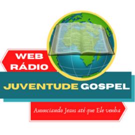 Juventude Gospel.png