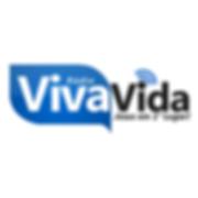 Rádio_Viva_Vida.png