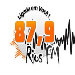 Rios Fm.png