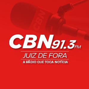 CBN Juiz de Fora.png