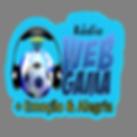 Rádio_Web_Gama.png