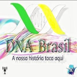 DNA Brasil.jpeg
