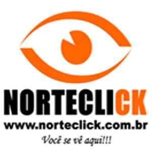 Norteclick.jpg