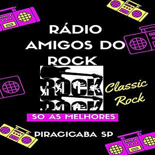 Rádio_Amigos_do_Rock.jpg