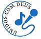 Rádio Unidos Com Deus.png