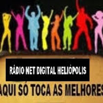 Net_Digital_Heliópolis.jpg