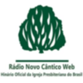 Rádio_Novo_Cântico_Web.png