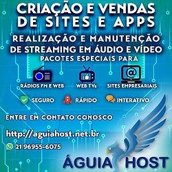 Águia_Host.jpeg